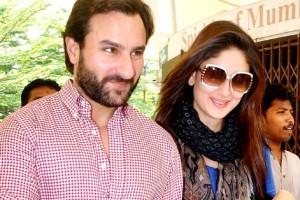 Kareena Kapoor: I am already Married and Going on 250th Honeymoon