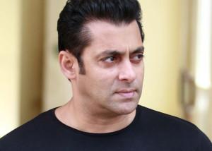 Salman Khan: I Want To Break Aamir Khan's Record