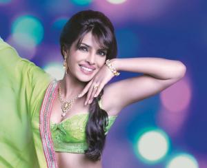 Priyanka Chopra - I'll run away & get married