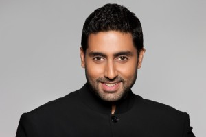 Abhishek Bachchan's bodyguard misbehaved with the media
