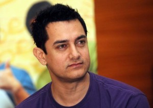 Aamir Khan: Kareena Kapoor is busy with Saif Ali Khan
