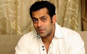 Salman Khan - Beyond Lights, Camera & Action