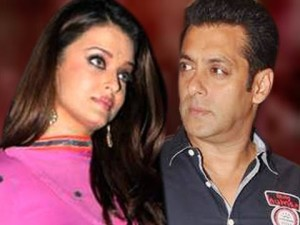 Salman Khan avoids clashing with Aishwarya Rai at Award Show