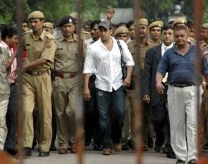 Salman Khan may Get 3 Years Jail in Blackbuck Poaching Case
