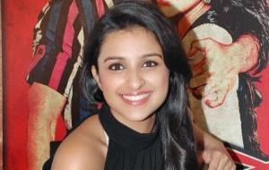 Parineeti Chopra wishes to adopt kids