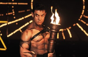Aamir Khan Doesn't want a Dhoom 4