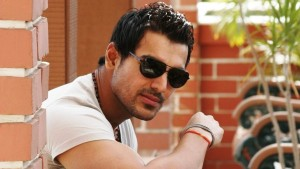 John Abraham : I want to work with all three Khans