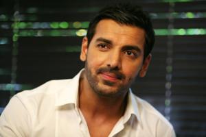 John Abraham to star in Sanjay Gupta's next