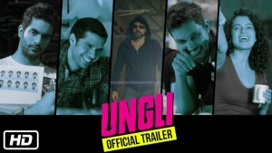 Video - 'UGLY' theatrical trailer
