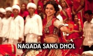 Video | Nagada Sang Dhol | Ram Leela