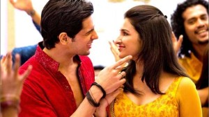 Video | Punjabi Wedding Song | Hasee Toh Phasee