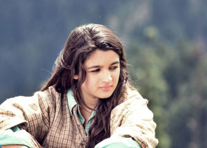 Video | Highway | Patakha Guddi Song