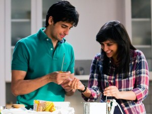 Video | Shake It Like Shammi | Official Song | Hasee Toh Phasee