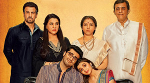 2 States | Official Trailer | Arjun Kapoor and Alia Bhatt