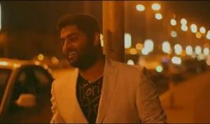 Video | Muskurane by Arijit Singh | Citylights