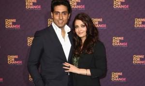 Will Aishwarya Rai divorce Abhishek Bachchan?
