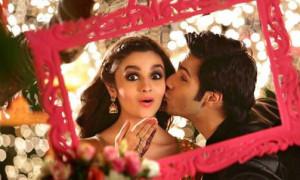 Video   'Samjhawan' Song   Humpty Sharma Ki Dulhania