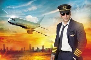 Bigg Boss 8   Teaser Promo   Salman Khan