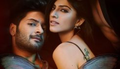 Bhatts sign up 'Khamoshiyan' actors for multiple films