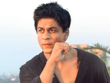 OMG - Another name get added to Shah Rukh Khan's list of enemies