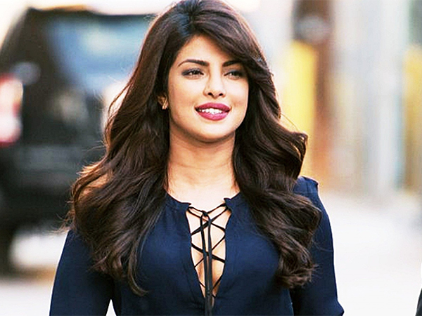 Priyanka Chopra: 6 lesser known facts about the multi-talented actress