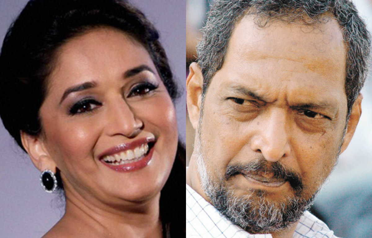 Bollywood Celebrity Death Rumors that Shocked the Social Media