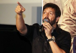 OMG: Kabir Khan blasted by a journalist at Phantom trailer launch