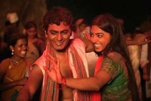 Revealed : Nawazuddin Siddiqui's secret crush