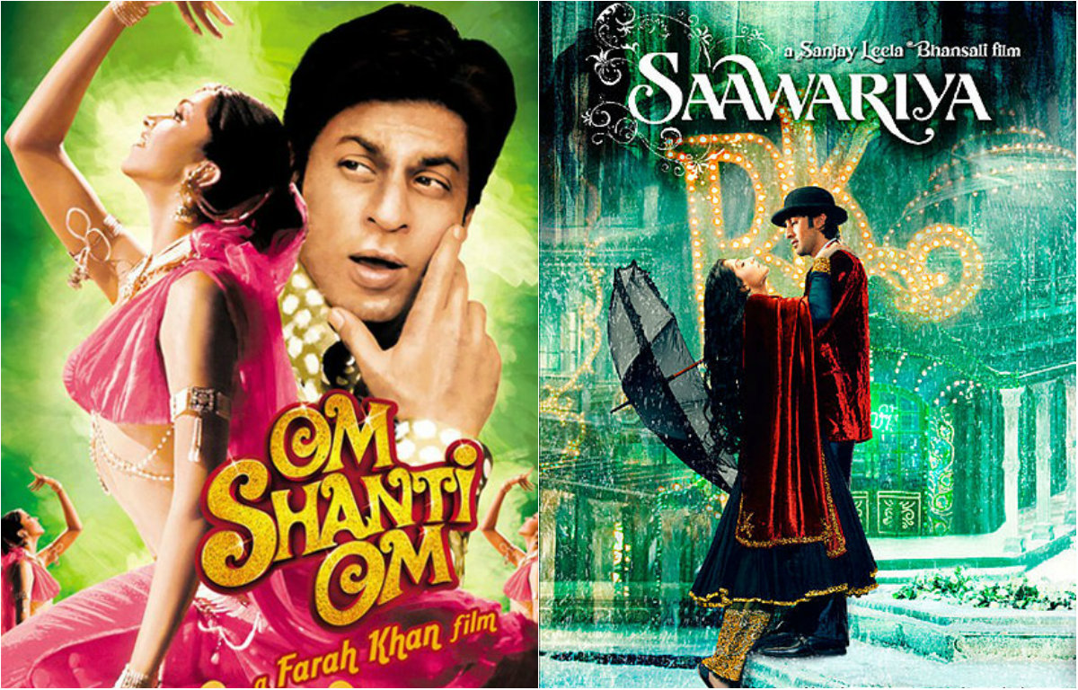 These Bollywood Clashes were won easily by Shah Rukh Khan