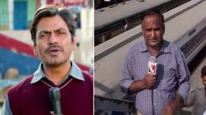 Meet the very real Chand Nawab of 'Bajrangi Bhaijaan'