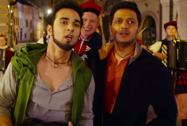 'Bangistan' banned in UAE, says producer