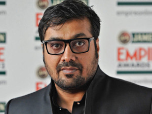 Anurag Kashyap's next will be the cheapest film of his career