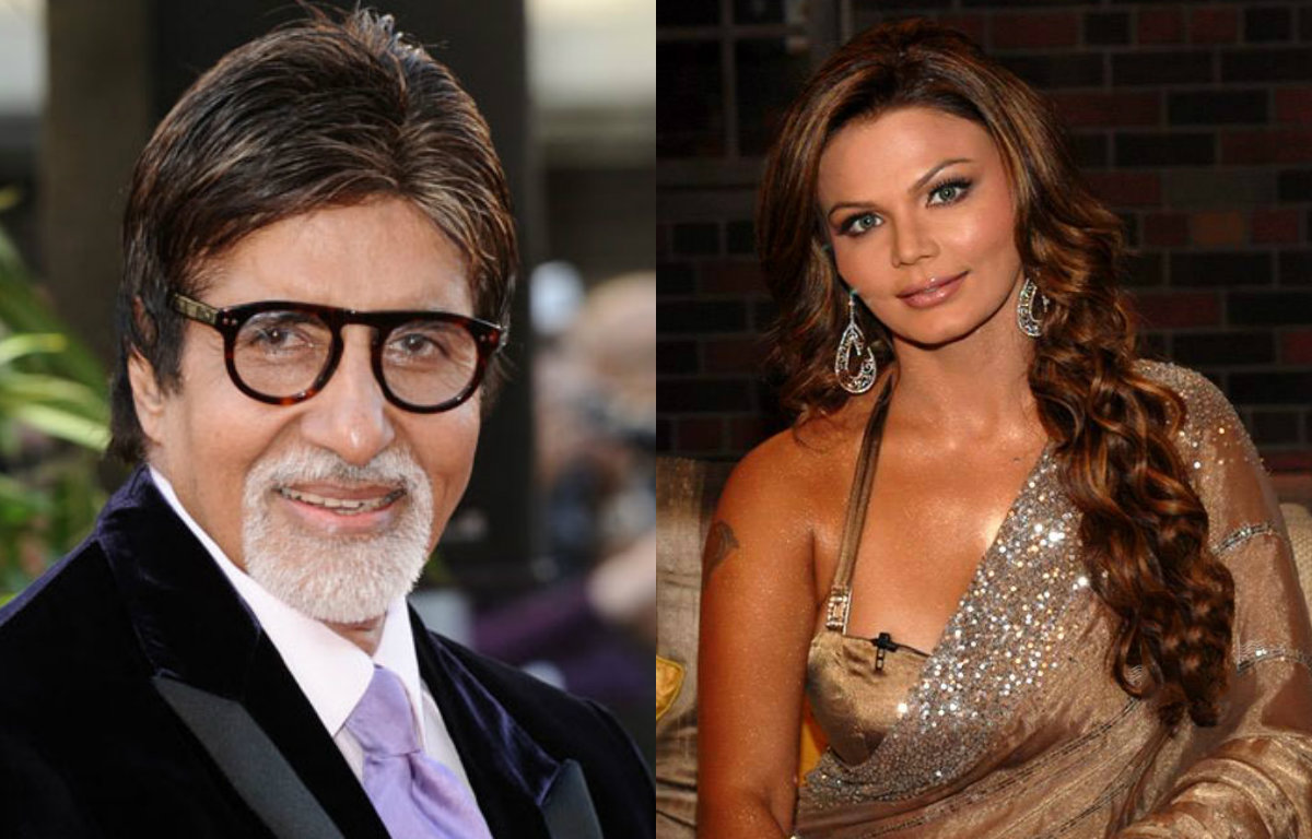 Bollywood Celebrities who were poor before entering into Bollywood