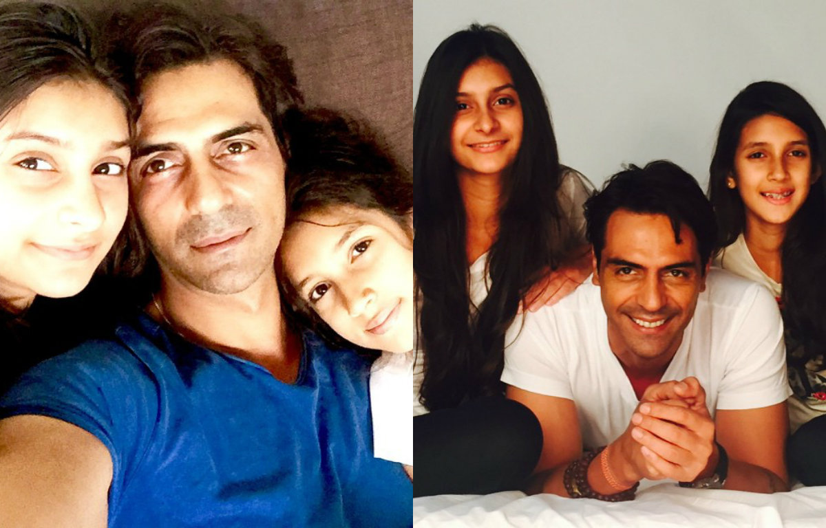 Here Are 10 Hottest Celebrity Dads Who Still Make Us Drool! 4