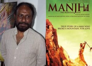 Ketan Mehta talks about Legal trouble faced by 'Manjhi - The Mountain Man'
