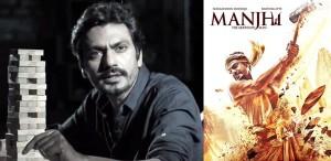 Nawazuddin Siddiqui : 'Manjhi' is the best performance of my career