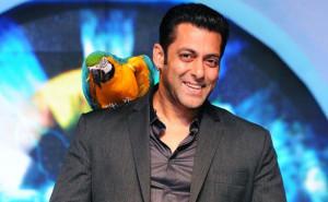 Salman Khan to host Bigg Boss once again