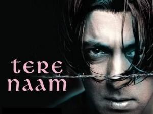 Salman Khan's 'Tere Naam' sequel in pipeline
