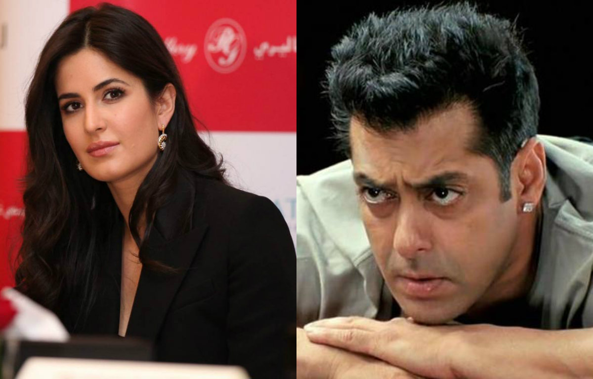 Bollywood celebrities who were accused of tax evasion