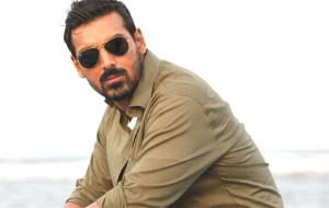 Watch: John Abraham's special Independence Day message