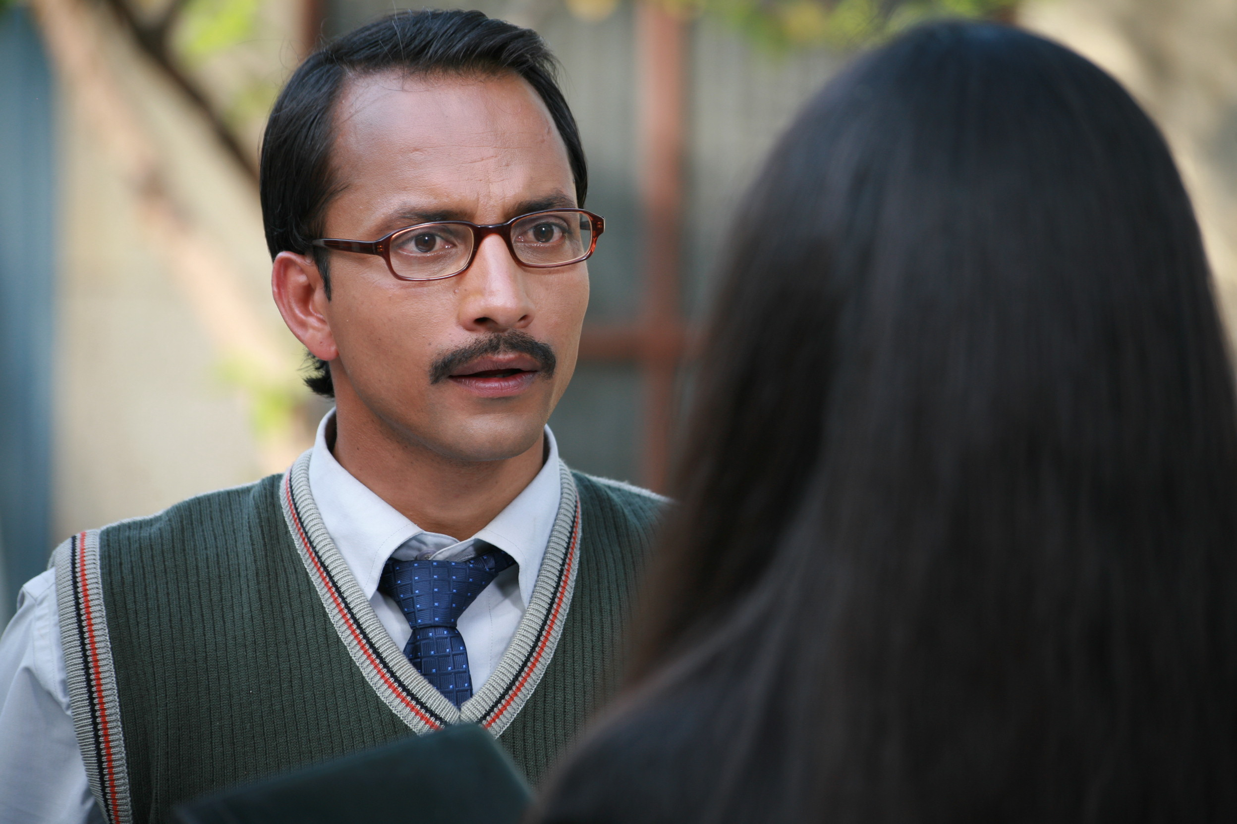 deepak dobriyal new moviedeepak dobriyal wife, deepak dobriyal movies, deepak dobriyal movies list, deepak dobriyal height, deepak dobriyal lara bhalla, deepak dobriyal net worth, deepak dobriyal comedy, deepak dobriyal short film, deepak dobriyal imdb, deepak dobriyal pics, deepak dobriyal funny, deepak dobriyal upcoming movies, deepak dobriyal accident, deepak dobriyal garhwali movie, deepak dobriyal biography, deepak dobriyal all movies, deepak dobriyal pahadi movie, deepak dobriyal new movie, deepak dobriyal dialogues, deepak dobriyal twitter