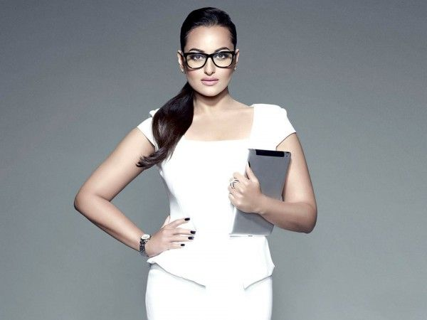 Image result for sonakshi sinha glasses
