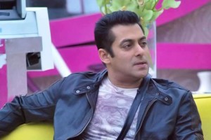 Watch: Salman Khan finally confesses on hosting Bigg Boss 9