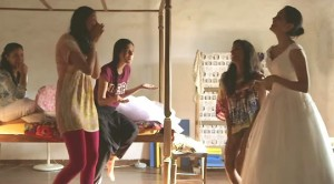 Watch - Trailer of 'Angry Indian Goddesses'