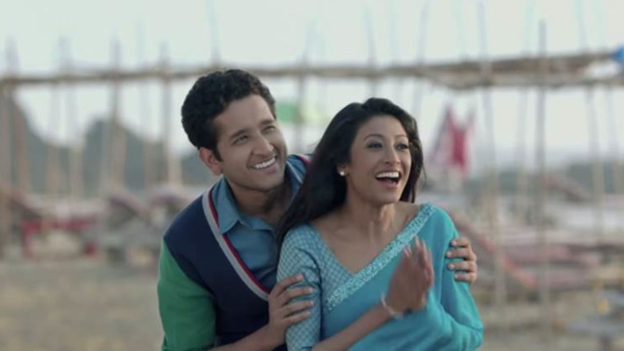 Image result for Sathia (Duet Version) Yaara Silly Silly