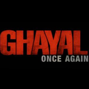 Watch - 'Ghayal Once Again' Trailer | Sunny Deol and Soha Ali Khan
