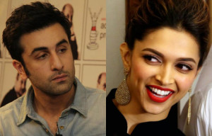 Watch : Ranbir Kapoor reacts on Deepika Padukone's statement