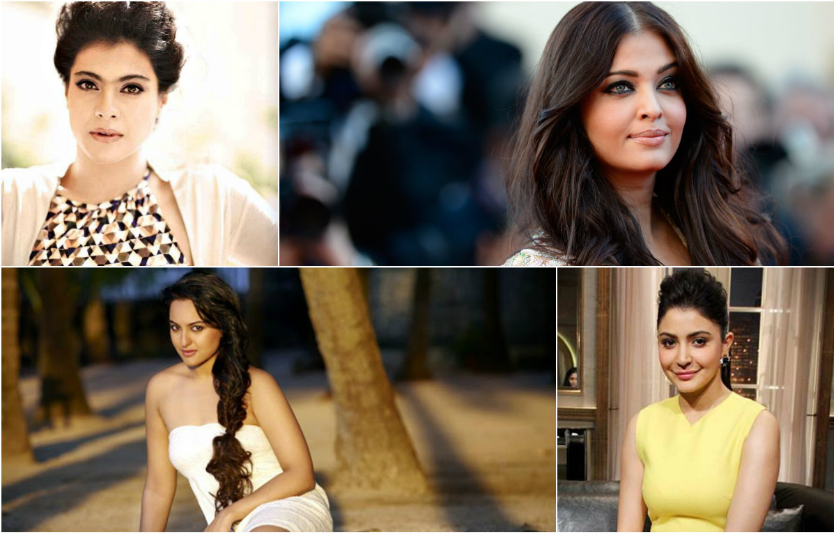 Body shamers, dare not mess with these Bollywood beauties