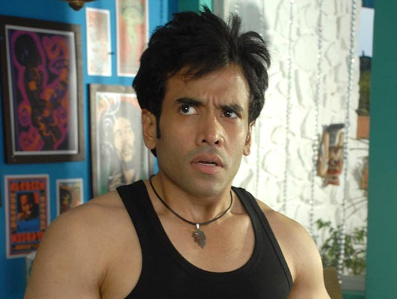 tusshar kapoor mp3tusshar kapoor and karan johar, tusshar kapoor images, tusshar kapoor mp3, tusshar kapoor imdb, tusshar kapoor film, tusshar kapoor full movie, tusshar kapoor wikipedia, tusshar kapoor, tusshar kapoor movies list, tusshar kapoor wife, tusshar kapoor songs, tusshar kapoor biography, tusshar kapoor film list, tusshar kapoor twitter, tusshar kapoor instagram, tusshar kapoor all movie, tusshar kapoor marriage, tusshar kapoor upcoming movies, tusshar kapoor net worth, tusshar kapoor height