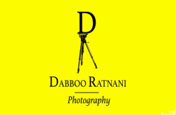 Watch - Teaser of Dabboo Ratnani's 2016 Calendar